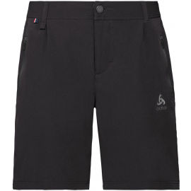 Odlo WOMEN'S SHORTS KOYA CERAMICOOL - Дамски къси шорти