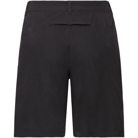 Women's shorts - Odlo WOMEN'S SHORTS KOYA CERAMICOOL - 2