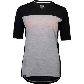 MONS ROYALE PHOENIX ENDURO VT - Dámske funkčné tričko z Merino vlny