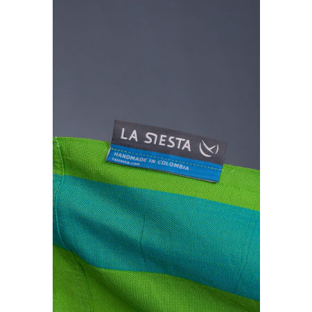 Hamaka - La Siesta SONRISA SINGLE - 5