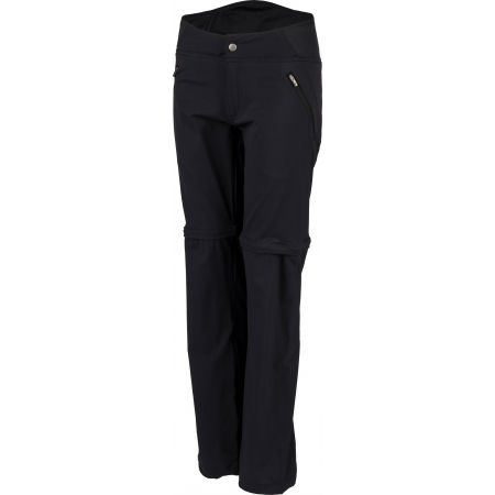 Columbia PASSO ALTO CONVERTIBLE PANT - Detachable women's pants