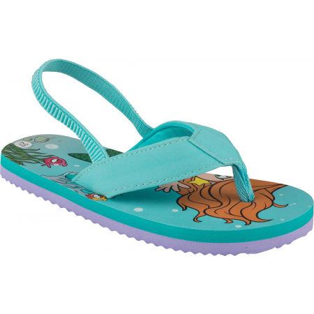 Warner Bros ARON - Kinder Flip Flops