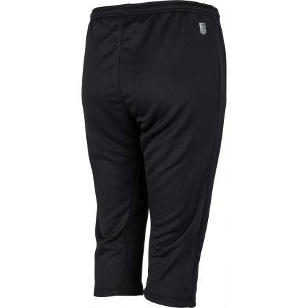 Pánské tříčtvrteční kalhoty - Umbro FW 3/4 PANT - 3