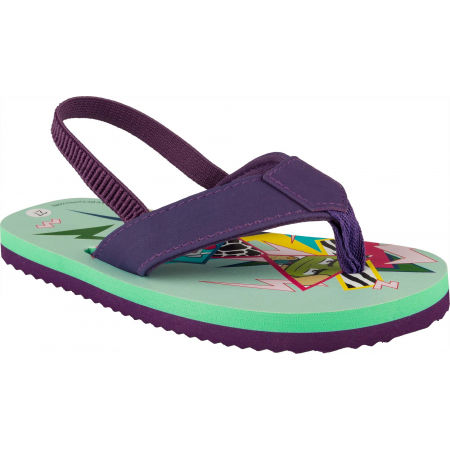 Warner Bros ARON - Kid's flip flops