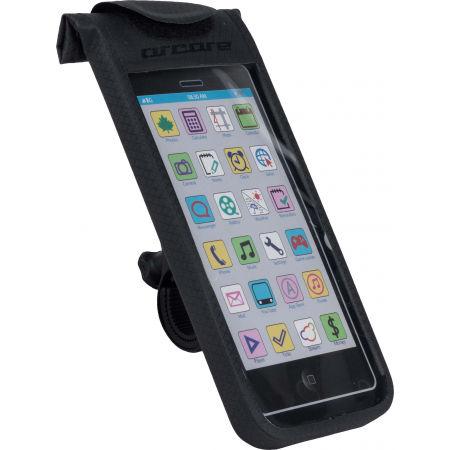 Arcore PHONE SACK