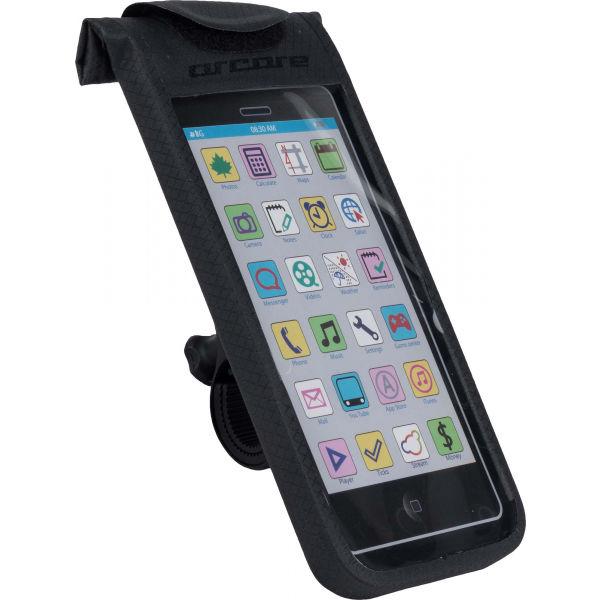 Arcore PHONE SACK - Puzdro na telefón