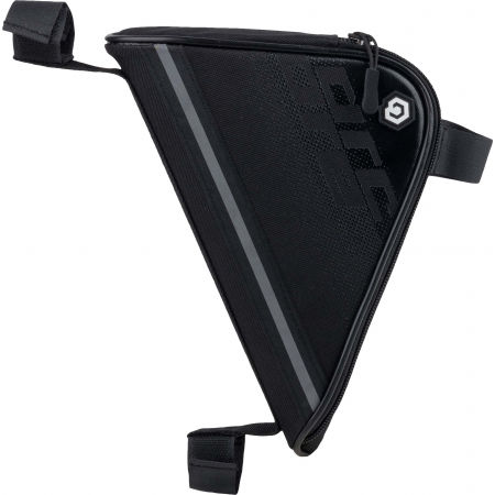 Arcore FUELPACK HYBRID - Fahrradtasche für den Rahmen
