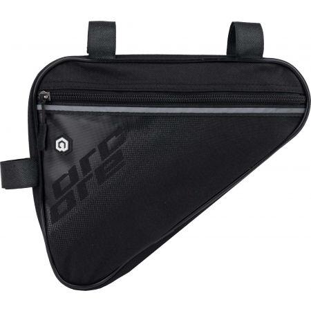 Arcore FUELPACK L - Fahrradtasche für den Rahmen