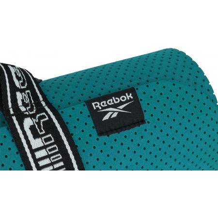 Reebok Yoga Mat Sportisimo Com