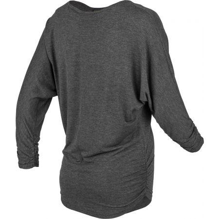 Dámske športové tričko - Fitforce ROMI - 3