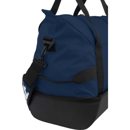 Športová taška - Nike ACADEMY TEAM M HARDCASE - 3