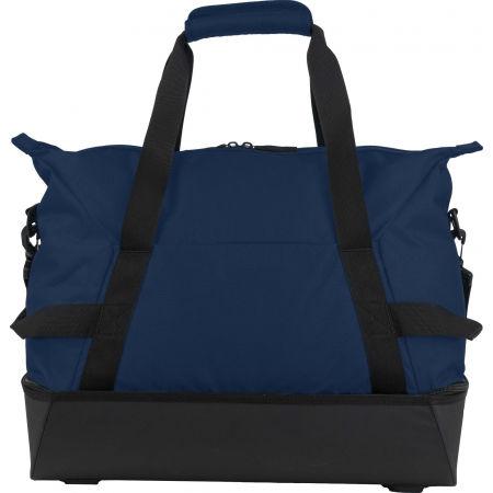 Športová taška - Nike ACADEMY TEAM M HARDCASE - 2
