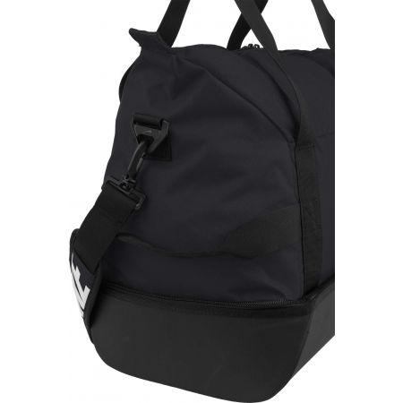Sports bag - Nike ACADEMY TEAM L HDCS - 2