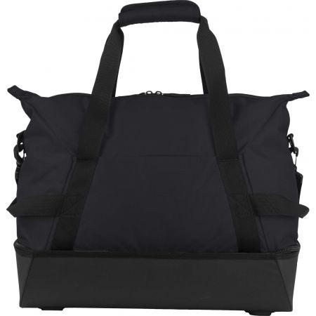 Sports bag - Nike ACADEMY TEAM L HDCS - 3