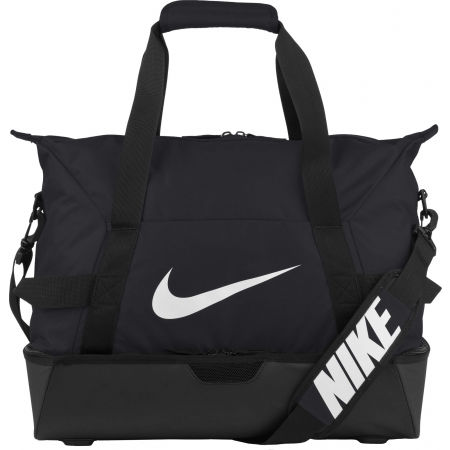 Nike ACADEMY TEAM L HDCS - Sports bag