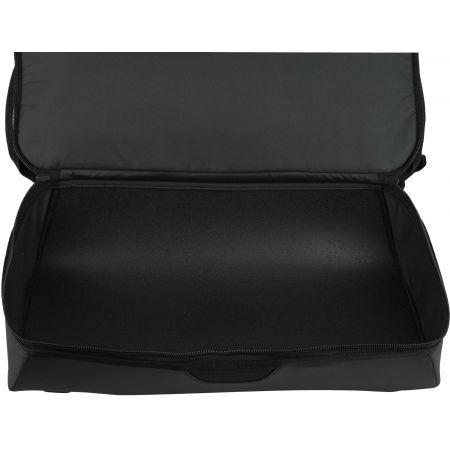 Спортна чанта - Nike ACADEMY TEAM L HDCS - 4