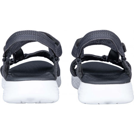 Dámské sandály - Skechers ON-THE-GO 600 - 7