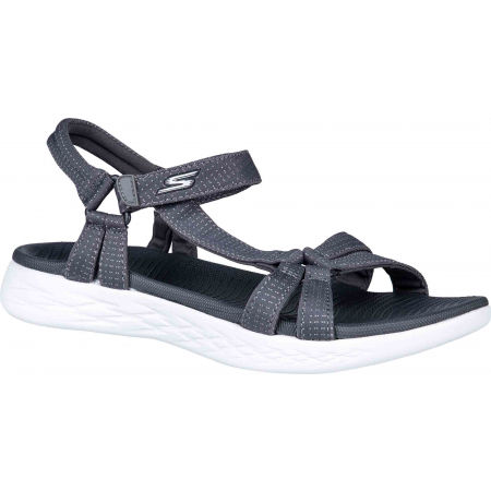 Skechers ON-THE-GO 600 - Women's sandals