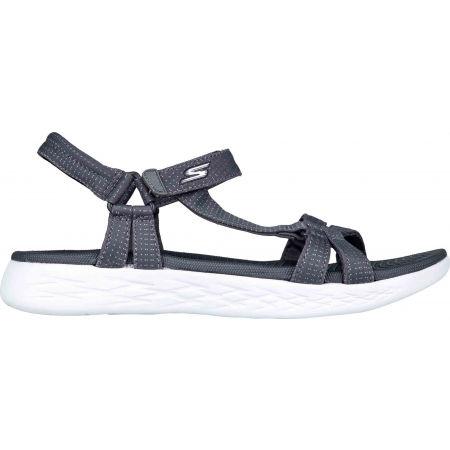 Dámské sandály - Skechers ON-THE-GO 600 - 3