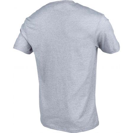 Pánske tričko - Columbia BASIC LOGO SHORT SLEEVE - 3