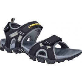 Crossroad MOHSIN - Pánske sandále