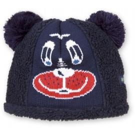 Kama BABY MEDA - Children's Winter Hat
