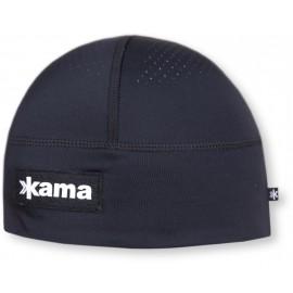 Kama LYCRA - Winter Hat