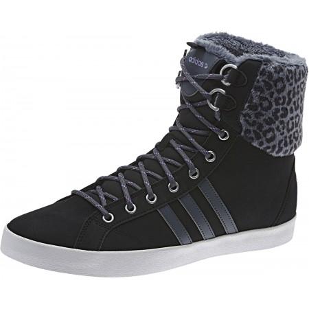 Dámská zimní obuv - adidas SHOZER HI W - 2 edaece3757