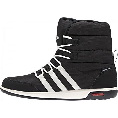 fc7de849985 Dámská zimní obuv - adidas CHOLEAH PADDED PL - 1