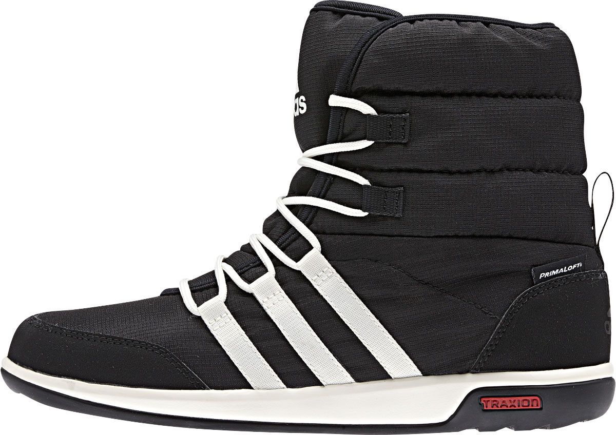 adidas shoes women winter