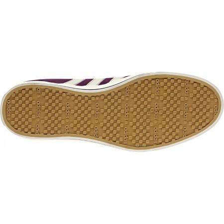 adidas BBNEO DAILY TWIST MID W TEXTILE
