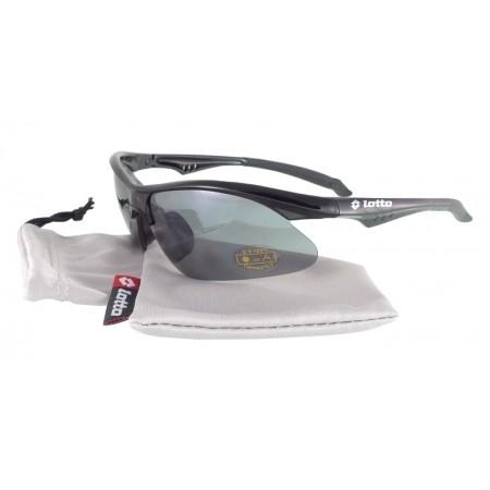 e4ae6c66a Športové slnečné okuliare - Lotto SPORT SUNGLASSES