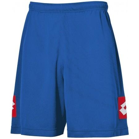 Lotto SHORT SPEED JR - Юношески шорти за футбол