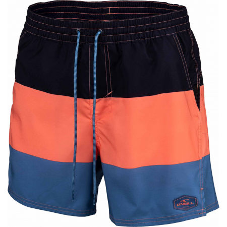 O'Neill PM HORIZON SHORTS