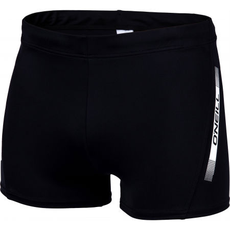 O'Neill PM BEAM SWIMTRUNKS - Men's swim trunks