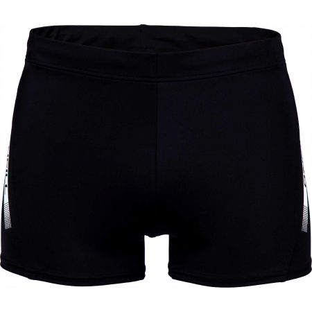 Мъжки бански - O'Neill PM BEAM SWIMTRUNKS - 2