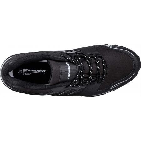 Мъжки   обувки за туризъм - Crossroad DURBAN - 5