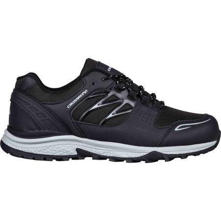 Мъжки   обувки за туризъм - Crossroad DURBAN - 3