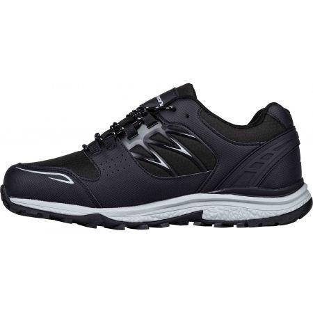 Мъжки   обувки за туризъм - Crossroad DURBAN - 4