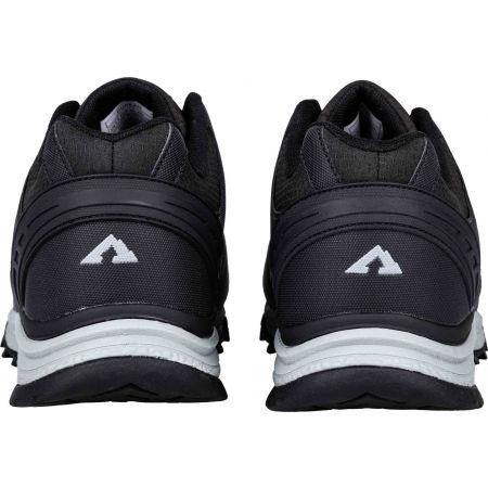 Мъжки   обувки за туризъм - Crossroad DURBAN - 7