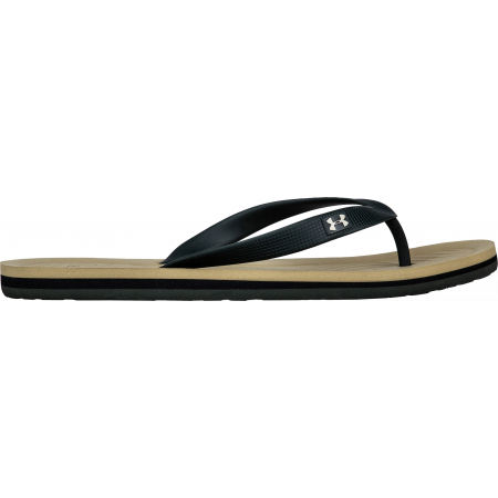 Under Armour UA ATLANTICDUNE T M - Men's flip-flops