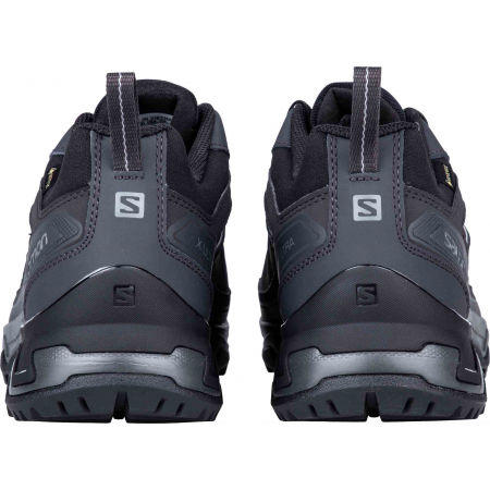 Pánska turistická obuv - Salomon X ULTRA 3 LTR GTX - 7