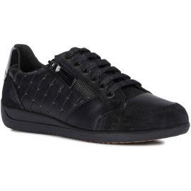 Geox D MYRIA A - Dámska voľnočasová obuv