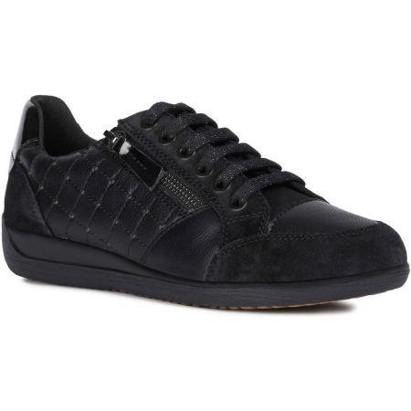 Geox D MYRIA A - Дамски обувки за свободно носене