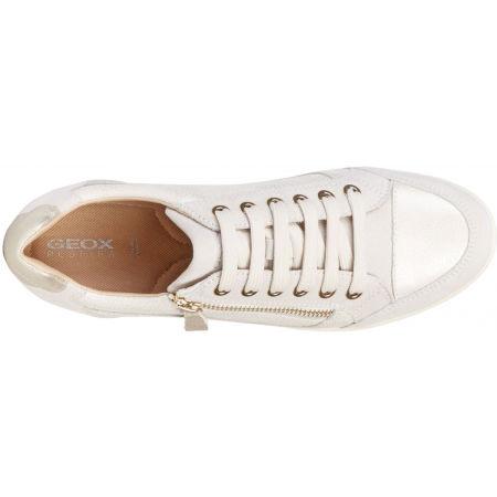 Dámska voľnočasová obuv - Geox D MYRIA A - 5