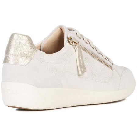 Dámska voľnočasová obuv - Geox D MYRIA A - 3