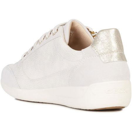 Dámska voľnočasová obuv - Geox D MYRIA A - 4