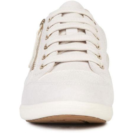 Dámska voľnočasová obuv - Geox D MYRIA A - 7