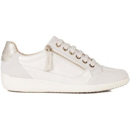 Dámska voľnočasová obuv - Geox D MYRIA A - 2