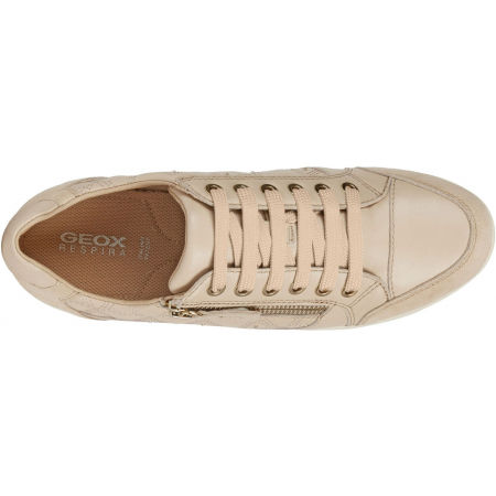 Women's leisure shoes - Geox D MYRIA C - 5